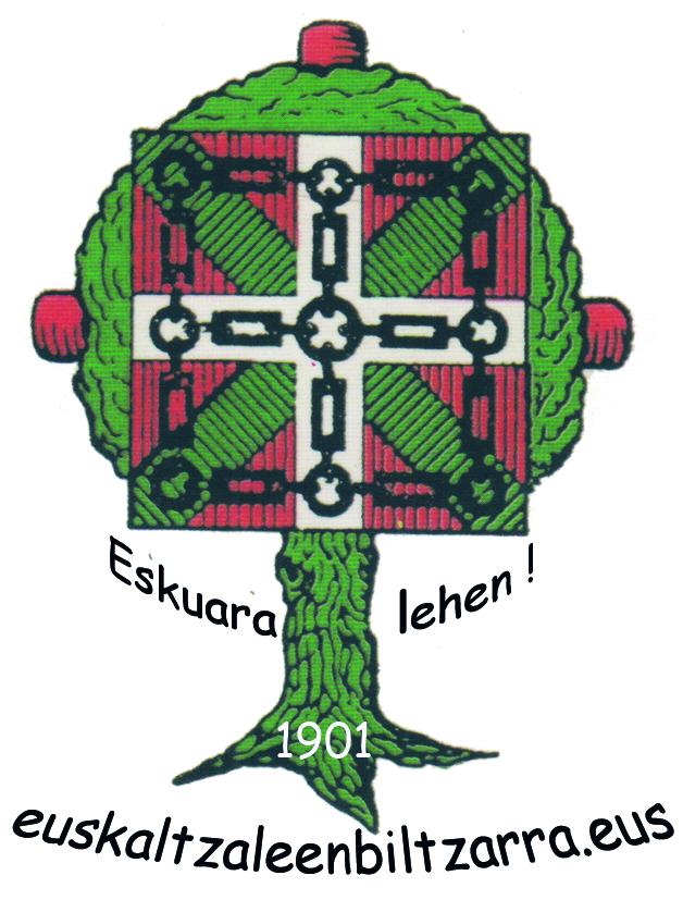 Logo gehi7_ona copie