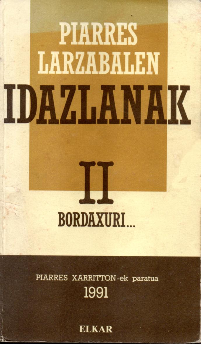 P Larzabal 2