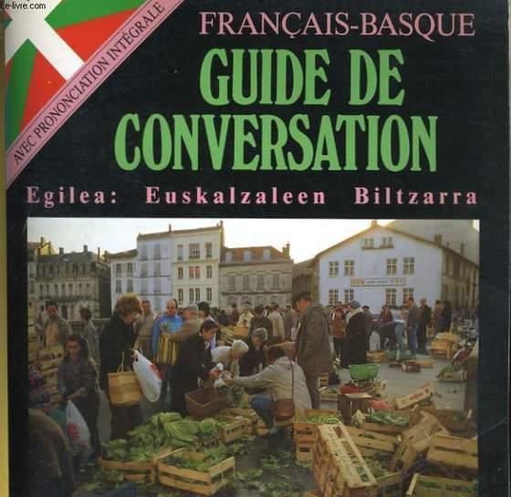 guide de conversation1988b