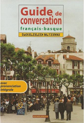 guide de conversation_vign